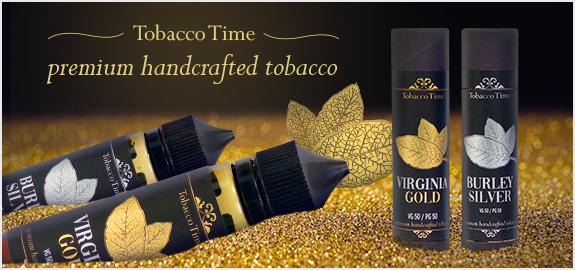 tobacco-time-kat-banner-aroma