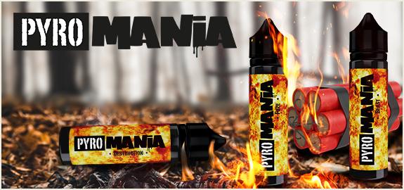 pyromania_aroma_kat_banner