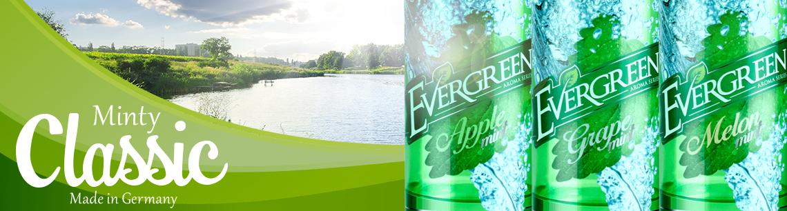 Evergreen-BannerDKUylKrEsG6cH