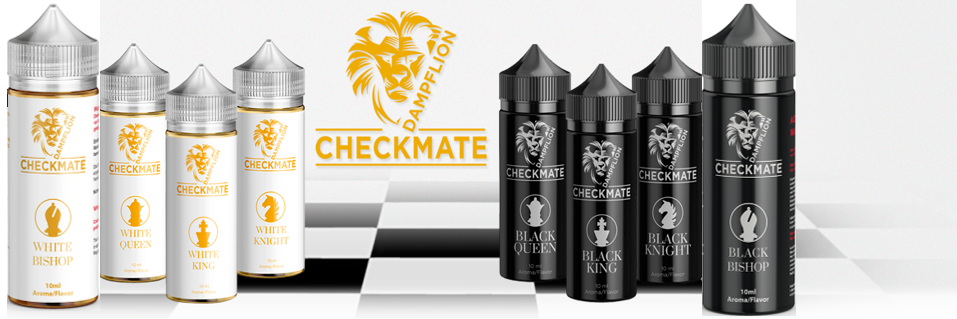 Neu-Checkmate