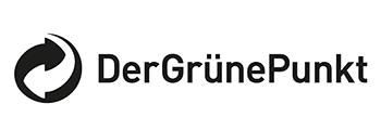 small_DER_GRUENE_PUNKT_SW_RGB