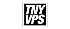Tony Vapes