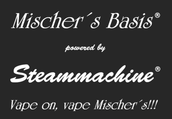 Steammachine