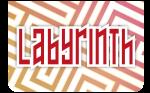 FlavourArt Labyrinth Aroma ohne Nikotin