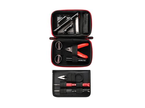 Coil Master Werkzeugset Mini