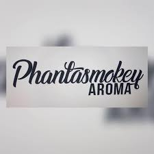 PHANTASMOKEY