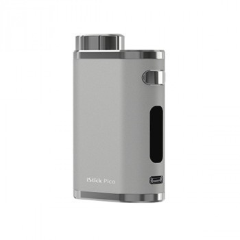 Eleaf iStick Pico TC 75 Watt Express Kit ohne Nikotin